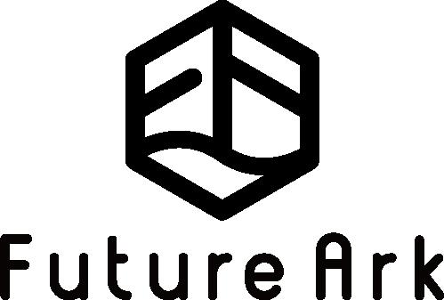Future Ark Production