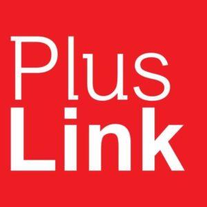 plus-link.net